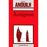 Antigone - George G. Harrap & Co