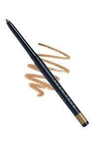 Lot of 4 Avon True Color Glimmersticks Eye Brow Definer - Blonde