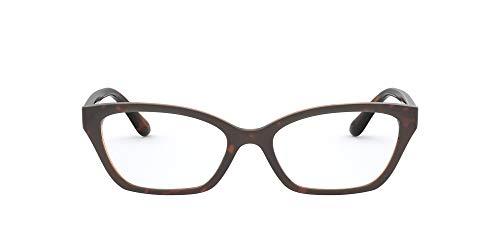 Vogue Occhiale da Vista VO5289 2386 montatura taglia 53 mm occhiale