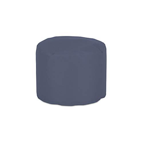 Knorr-baby 440101 kruk rond M, kleur grijs