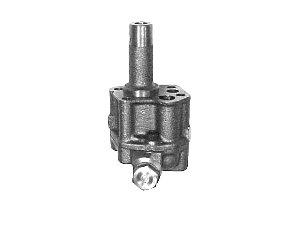Melling M152 Oil Pump