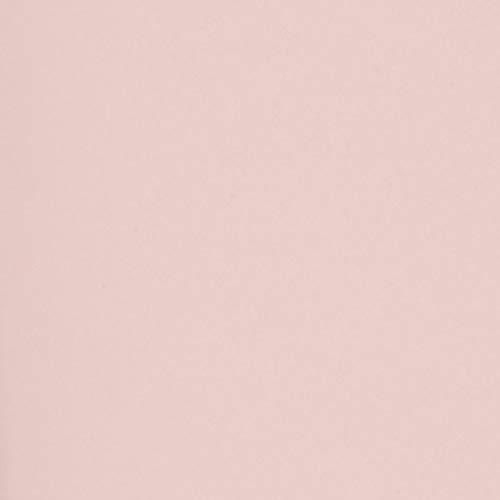 JetKids by Stokke BedBox Pink Kindergepäck, 46 cm, 20 Liter, Pink - 2