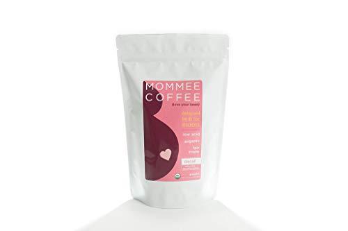 Mommee Coffee