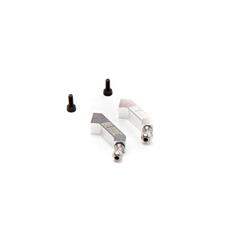 Blade 360 CFX: Rotorblatthalter
