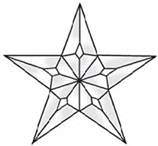 Best texas star stained glass Reviews