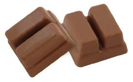 Donini Milk Max 41% Outlet ☆ Free Shipping OFF Chocolate Baking Square -22Lbs