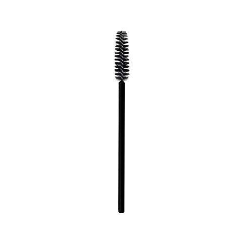 Qosmedix Baguette Mascara jetable (50 / paquet)