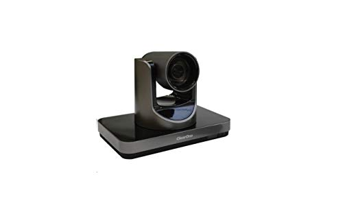 %20 OFF! ClearOne 910-2100-003 Unite 200, Network Surveillance Camera