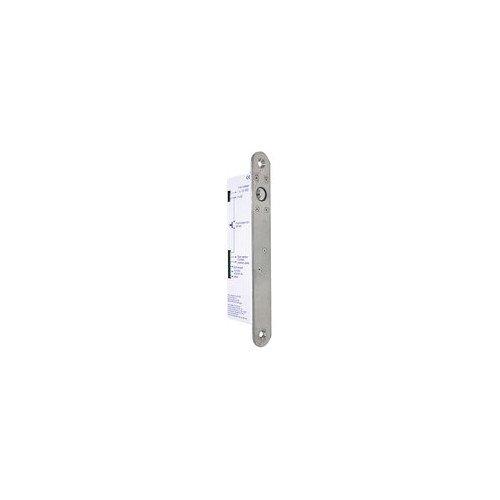 Fermax 700n-512/524 elektrische kolf 700n-512/524 v7