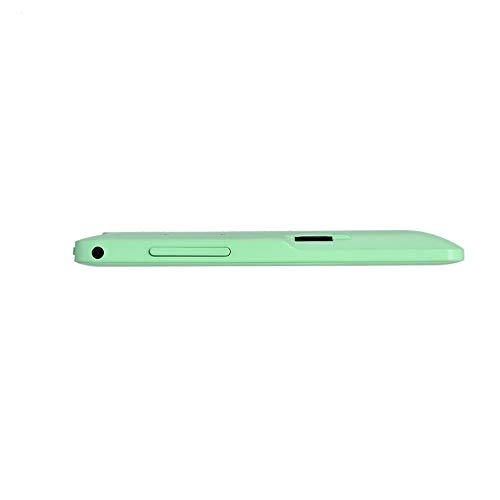 Silverdrew 7 Pulgadas de Cuatro núcleos Tablet PC Q88h All-in A33 para Android 4.4wifi Internet 512mb 4g / 8g Conveniente