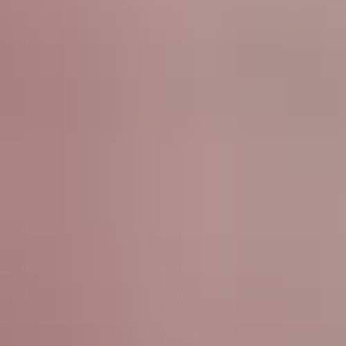 2 stks/partij zijde kwast franje borstel sling kwasten trim met kralen hanger voor naaien gordijnen sieraden accessoires diy bruiloft decor, 10 oranje