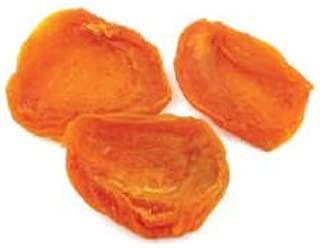 Apricots Sour California -25Lbs