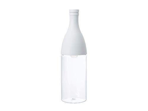 HARIOフィルターインボトル・エーヌペールグレー