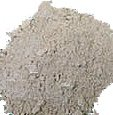 Clay - Bentonite, Powder - Wildcrafted - From United States