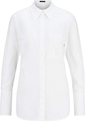 Drykorn Damen Bluse in Weiß 2 / S
