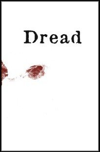 Dread: A Game of Horror and Hope