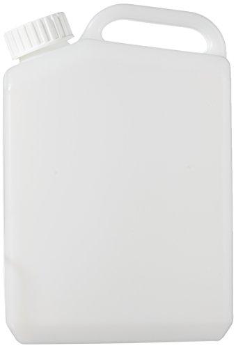 neoLab E-1686 Kanister (PE), GL 45, 3,0 L