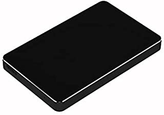 Draagbare HDD externe harde schijf 500 gb / 320 gb / 800 gb, Usb3.0 mobiele gegevensopslag, geschikt voor pc, desktop, lap...