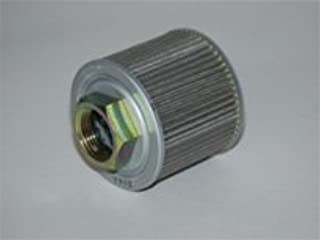 Killer Filter Replacement for NORMAN 586FB25AN