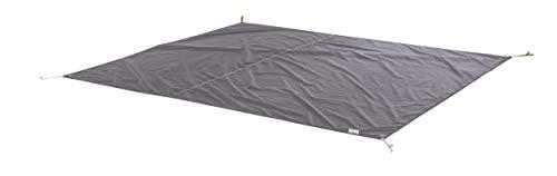 Big Agnes Footprints for Blacktail & Blacktail Hotel Tents, Blacktail 4