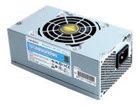 ANTEC MT-352 Power Supply