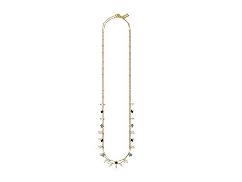 emanuel ungaro collar de perlas fabricante emanuel