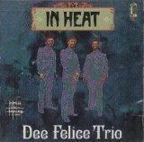 In Heat (1996-07-28)
