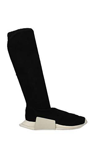 Botines Adidas Rick Owens ro Level Runner Boot Mujer - Gamuza (DONNADA877) EU