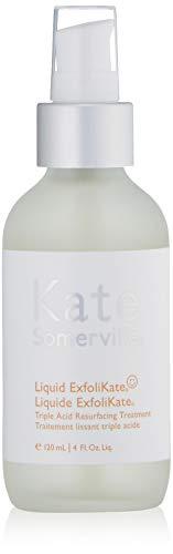 Kate Somerville Liquid ExfoliKate Triple Acid Resurfacing Treatment 4.0 Fl. Oz Liq.