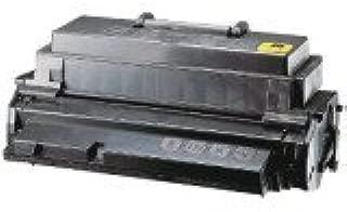 EGP Compatible Black Toner Cartridge replaces Samsung ML-1650