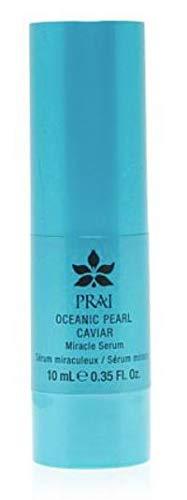 Prai Oceanic Pearl Caviar Miracle Serum