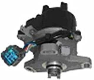 """Well Auto 84-17408 TD-81/84/87U Ignition. Distributor Replacement for 96-00 CIVIC 1.6L VTEC 96-01 INTEGRA GSR OBD2 (3RD GENERATION) JDM""""B"""" SERIE"""