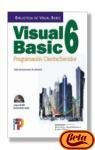 Visual Basic 6 - Programacion Cliente/Servidor (Spanish Edition)