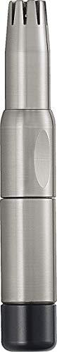 ZWILLING TWINOX Nasen- und Ohrenhaaartrimmer Premium Qualitäts Trimmer 79854-001-0