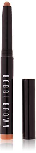 Bobbi Brown Long-Wear Cream Shadow Stick, 06 Sand Dune, 1er Pack (1 x 2 g)