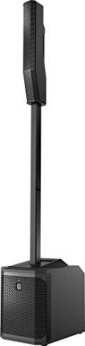 Electro-Voice EVOLVE 30M Portable Powered Column Loudspeaker System, Black, (F.01U.366.319)