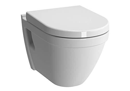 WC Set Vitra S-50 Taharet WC inkl....