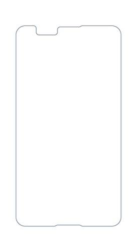 Lampa p15196Protector de Pantalla para Sony Xperia E4