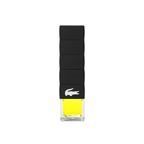 Lacoste 24597 - Agua de colonia, 90 ml