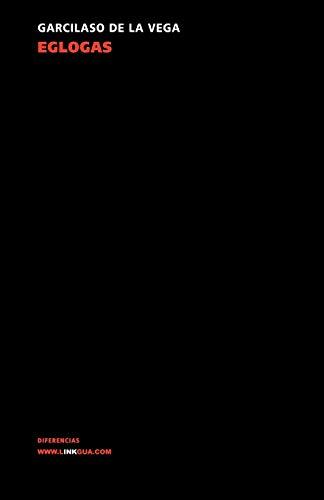 Églogas (Poesia (Linkgua))