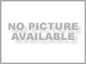 Honda(ホンダ) フロントキャリア取付アタッチメント TODAY(AF67) 08L40-GFC-000