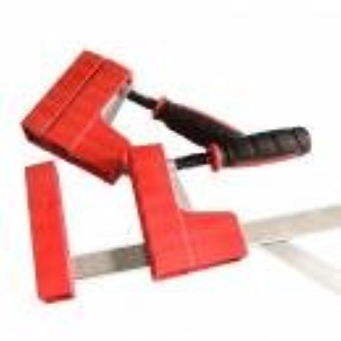 銅過度の差別するstax tools(スタックスツールズ) BOクランプ 850mm