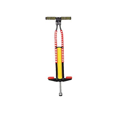Pogo Stick para Jinetes 80 Libras a 160 Libras - Pogo Stick para Boys & Girls (y Adultos de luz) - Construcción sólida de Calidad Pogo Stick Jumper