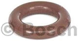Bosch 1461015302/fadensiegelung Rahmen
