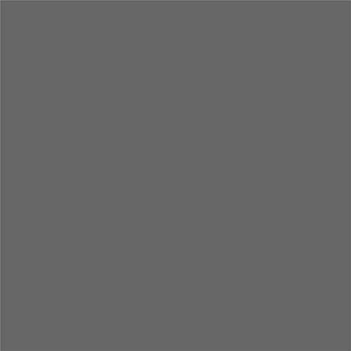 Marken Acrylglas Platte, Größe A4 oder 297x210mm, 3mm stark, Kunststoff für Modellbau, Haus und Garten, Schriftfarbe:anthrazit