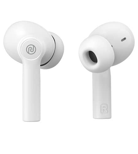Noise Buds VS103 True Wireless Earbuds