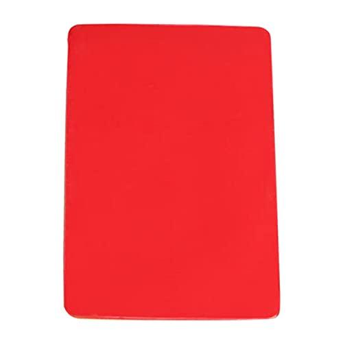 Selbstklebendes Gel-Pad für Windschutzscheibe, Regensensor, Auto-Windschutzscheibe, Ersatzfolie, einfach anzubringender Silikon-Scheibenwischerkleber (normal)