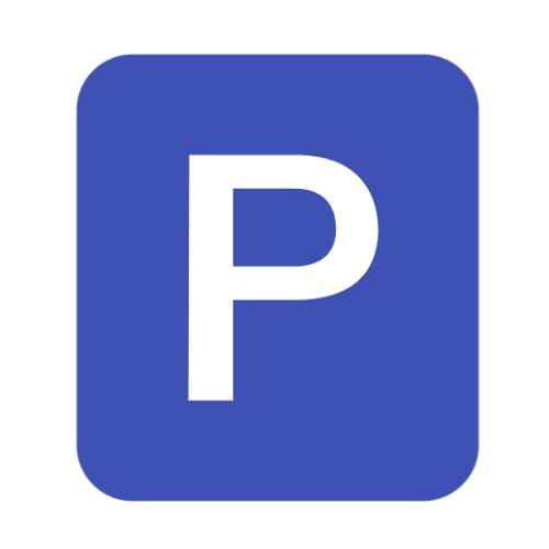 Parking Radar