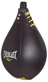 Everlast Speed Bag 10X7 (4242)