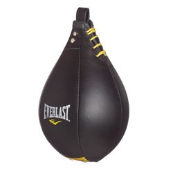 Everlast Leather Speed Bag (EA)